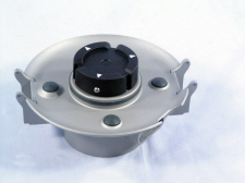 Kenwood - Kenwood base supporto trasmissione centrifuga AT641 planetaria Chef KM KMM KVL