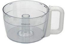 Kenwood - KENWOOD CIOTOLA CONTENITORE RECIPIENTE AT264 PROSPERO KM242 KM260 KM240 KM283