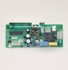 Kenwood - Kenwood scheda PCB planetaria Chef Major KM030 KM040 KMC030 KMC070 KMM075 KMP05