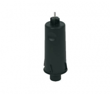 Moulinex - Moulinex albero perno giunto trasmissione Double Force FP822 FP824 FP826 FP828