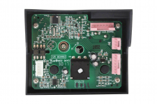Kenwood - Kenwood scheda PCB manopola planetaria Cooking Chef KM068 KM070 KM080 KM090