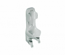 Rowenta - Rowenta base supporto muro aspirapolvere Air Force 260 360 RH90 RH92 RH94 NOTE!