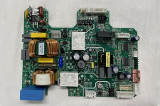 Kenwood - Kenwood scheda PCB principale planetaria Cooking Chef XL Connect KCL95
